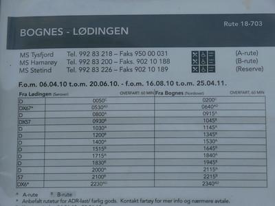 Velotour Lofoten-Vesterålen-Narvik  / @RobAng 2012 / Svolvær (Lofoten), Svolvær, Nordland, Lofoten, NOR, Norwegen, 13 m ü/M, 11/09/2012 11:10:15