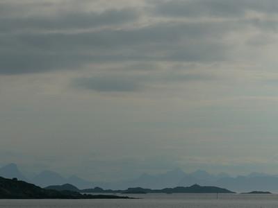 Velotour Lofoten-Vesterålen-Narvik  / @RobAng 2012 / Svolvær (Lofoten), Svolvær, Nordland, Lofoten, NOR, Norwegen, 27.0471 m ü/M, 11/09/2012 12:02:11