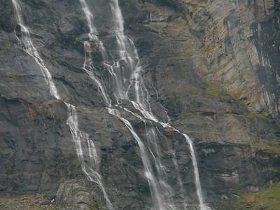 Velotour Lofoten-Vesterålen-Narvik / @RobAng 2012 / Tennevoll, Tennevoll, Troms, NOR, Norwegen, 100 m ü/M, 14/09/2012 11:12:51