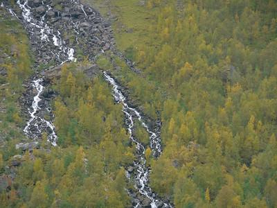 Velotour Lofoten-Vesterålen-Narvik / @RobAng 2012 / Tennevoll, Tennevoll, Troms, NOR, Norwegen, 100 m ü/M, 14/09/2012 11:12:01