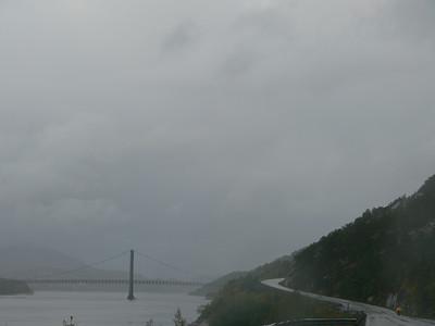@RobAng 2012 / Forsa, Kjeldebotn, Nordland, NOR, Norwegen, 21.0741 m ü/M, 16/09/2012 16:33:11