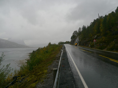 @RobAng 2012 / Forsa, Ballangen, Nordland, NOR, Norwegen, 16.0526 m ü/M, 16/09/2012 16:28:36
