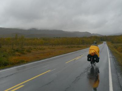 @RobAng 2012 / Forsa, Ballangen, Nordland, NOR, Norwegen, 98.32 m ü/M, 16/09/2012 15:56:41