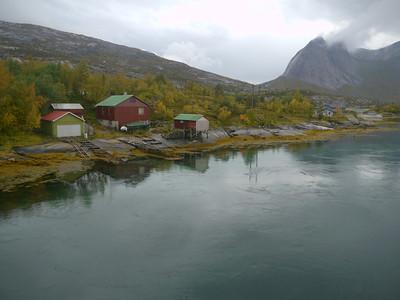 @RobAng 2012 / Skjellesvik, Kjeldebotn, Nordland, NOR, Norwegen, 15.3617 m ü/M, 16/09/2012 17:02:06