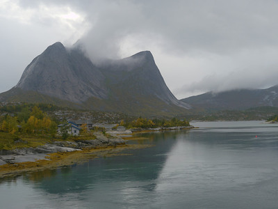 @RobAng 2012 / Skjellesvik, Kjeldebotn, Nordland, NOR, Norwegen, 14.5617 m ü/M, 16/09/2012 17:03:40