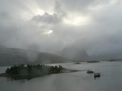 @RobAng 2012 / Forsa, Kjeldebotn, Nordland, NOR, Norwegen, 16.4615 m ü/M, 16/09/2012 16:35:21