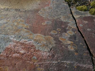 @RobAng 2012 / Kvalnes, Skjerstad, Nordland, NOR, Norwegen, 260 m ü/M, 18/09/2012 15:01:49