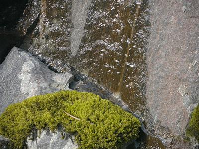 @RobAng 2012 / Kvalnes, Skjerstad, Nordland, NOR, Norwegen, 260 m ü/M, 18/09/2012 15:04:33