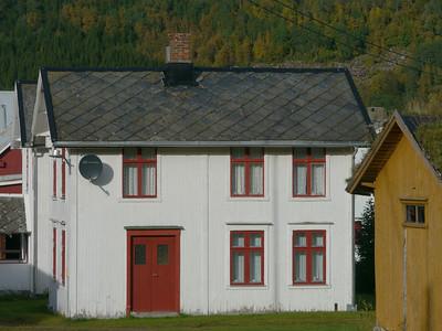 @RobAng 2012 / Misvær, Misvær, Nordland, NOR, Norwegen, 80 m ü/M, 18/09/2012 15:28:55