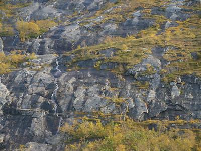 @RobAng 2012 / Kvalnes, Skjerstad, Nordland, NOR, Norwegen, 260 m ü/M, 18/09/2012 15:02:35