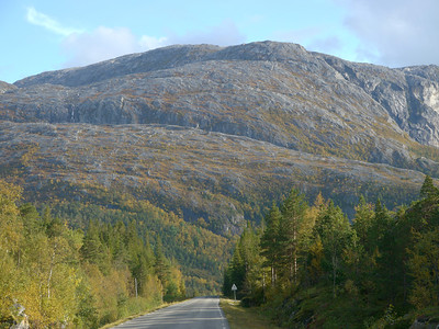 @RobAng 2012 / Børelva, Saltstraumen, Nordland, NOR, Norwegen, 280 m ü/M, 18/09/2012 14:55:07
