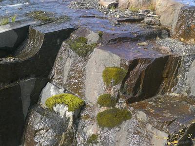@RobAng 2012 / Kvalnes, Skjerstad, Nordland, NOR, Norwegen, 260 m ü/M, 18/09/2012 15:04:20