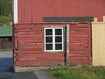 @RobAng 2012 / Misvær, Misvær, Nordland, NOR, Norwegen, 80 m ü/M, 18/09/2012 15:29:52