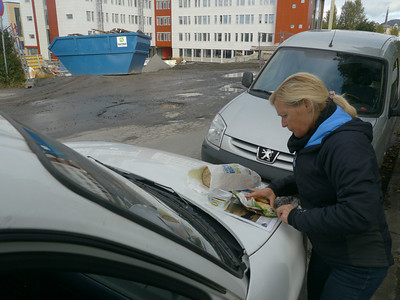 @RobAng 2012 / Bodø, Bodø, Nordland, NOR, Norwegen, 9 m ü/M, 18/09/2012 13:14:21
