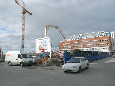 @RobAng 2012 / Bodø, Bodø, Nordland, NOR, Norwegen, 13 m ü/M, 18/09/2012 13:24:39