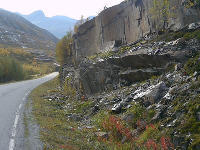 @RobAng 2012 / Kvalnes, Skjerstad, Nordland, NOR, Norwegen, 260 m ü/M, 18/09/2012 15:05:00