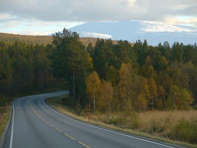 @RobAng 2012 / Øvre Hånes, Røros, Sor-Trondelag, NOR, Norwegen, 650 m ü/M, 21/09/2012 18:08:04