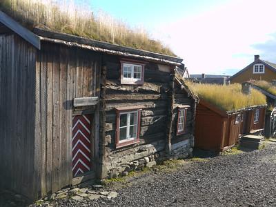 @RobAng 2012 / Røros, Røros, Sor-Trondelag, NOR, Norwegen, 665 m ü/M, 21/09/2012 16:55:05