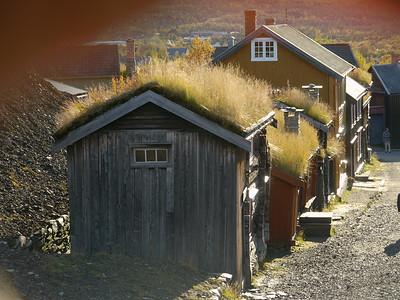 @RobAng 2012 / Røros, Røros, Sor-Trondelag, NOR, Norwegen, 680 m ü/M, 21/09/2012 16:50:47