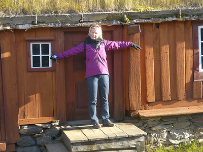 @RobAng 2012 / Røros, Røros, Sor-Trondelag, NOR, Norwegen, 665 m ü/M, 21/09/2012 16:56:41