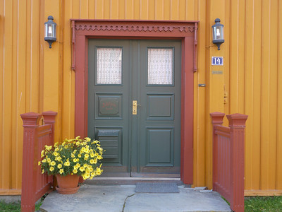 @RobAng 2012 / Røros, Røros, Sor-Trondelag, NOR, Norwegen, 665 m ü/M, 21/09/2012 17:21:31