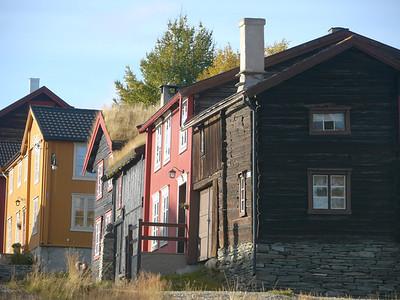 @RobAng 2012 / Røros, Røros, Sor-Trondelag, NOR, Norwegen, 665 m ü/M, 21/09/2012 16:44:09