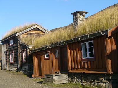 @RobAng 2012 / Røros, Røros, Sor-Trondelag, NOR, Norwegen, 665 m ü/M, 21/09/2012 16:57:45