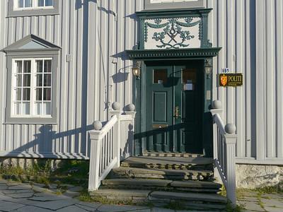 @RobAng 2012 / Røros, Røros, Sor-Trondelag, NOR, Norwegen, 665 m ü/M, 21/09/2012 17:22:13