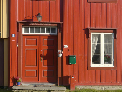 @RobAng 2012 / Røros, Røros, Sor-Trondelag, NOR, Norwegen, 640 m ü/M, 21/09/2012 17:19:13