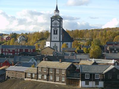 @RobAng 2012 / Røros, Røros, Sor-Trondelag, NOR, Norwegen, 680 m ü/M, 21/09/2012 16:52:01