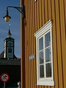 @RobAng 2012 / Røros, Røros, Sor-Trondelag, NOR, Norwegen, 665 m ü/M, 21/09/2012 17:03:30