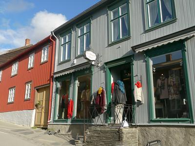 @RobAng 2012 / Røros, Røros, Sor-Trondelag, NOR, Norwegen, 665 m ü/M, 21/09/2012 16:28:31