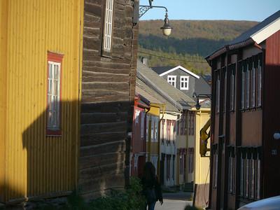 @RobAng 2012 / Røros, Røros, Sor-Trondelag, NOR, Norwegen, 640 m ü/M, 21/09/2012 17:19:48