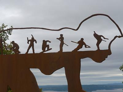 @RobAng 2012 / Røa, Oslo, Oslo, NOR, Norwegen, 152 m ü/M, 23/09/2012 11:29:50