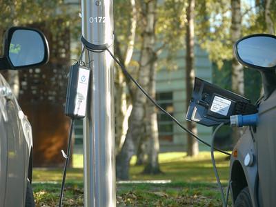 @RobAng 2012 / Majorstuen, Oslo, Oslo, NOR, Norwegen, 49 m ü/M, 24/09/2012 11:22:56