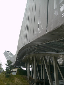 @RobAng 2012 / Røa, Oslo, Oslo, NOR, Norwegen, 152 m ü/M, 23/09/2012 11:20:51