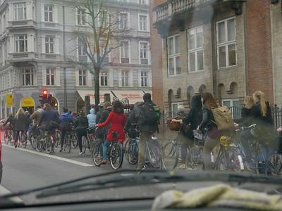 @RobAng 2012 / Kopenhagen, København V, , DNK, Dänemark, 12 m ü/M, 26/09/2012 08:59:14