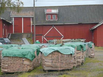 @RobAng 2012 / Bullaren, Skee, Västra Götaland, SWE, Schweden, 42 m ü/M, 25/09/2012 11:51:14