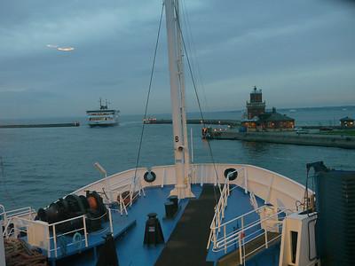 @RobAng 2012 / Helsingborg, Helsingborg, , SWE, Schweden, 0 m ü/M, 25/09/2012 18:57:27