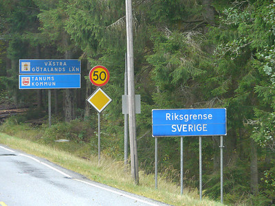 @RobAng 2012 / Bullaren, Lur, Västra Götaland, SWE, Schweden, 63 m ü/M, 25/09/2012 11:56:24