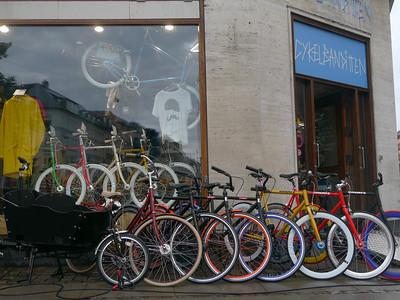 @RobAng 2012 / Vesterbro, København V, , DNK, Dänemark, 9 m ü/M, 26/09/2012 15:45:07