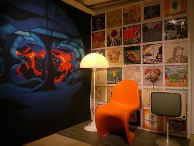 @RobAng 2012 / Nyhavn, København V, , DNK, Dänemark, 15 m ü/M, 26/09/2012 14:00:30