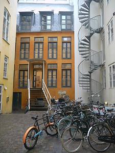 @RobAng 2012 / Nyhavn, København V, , DNK, Dänemark, 15 m ü/M, 26/09/2012 14:48:47