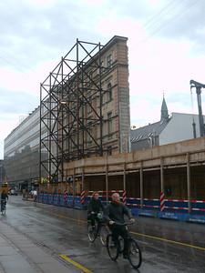 @RobAng 2012 / Kopenhagen, København V, , DNK, Dänemark, 14 m ü/M, 26/09/2012 15:31:32