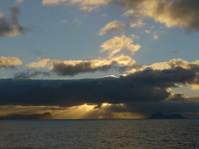 Überfahrt per Fähre Bodø - Moskenes (Lofoten) / @RobAng 2012 / 0m  ü/M, 08/09/2012 19:31:23