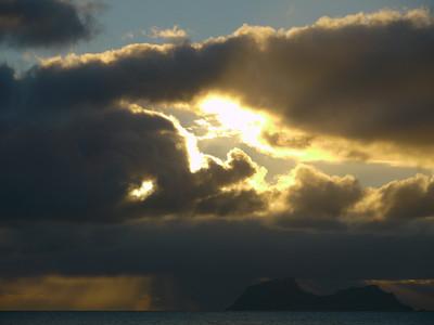 Überfahrt per Fähre Bodø - Moskenes (Lofoten) / @RobAng 2012 / 0m  ü/M, 08/09/2012 19:34:51