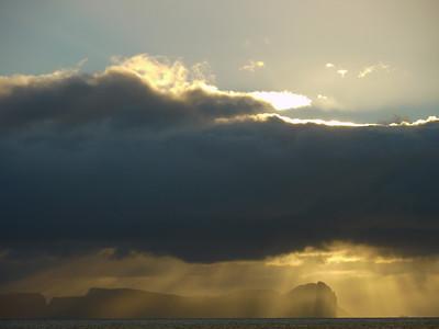 Überfahrt per Fähre Bodø - Moskenes (Lofoten) / @RobAng 2012 / 0m  ü/M, 08/09/2012 19:23:11