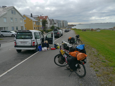 @RobAng 2012 / Hernes, Bodø, Nordland, NOR, Norwegen, 4 m ü/M, 08/09/2012 14:12:53