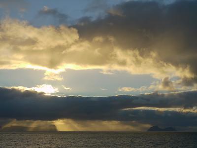 Überfahrt per Fähre Bodø - Moskenes (Lofoten) / @RobAng 2012 / 0m  ü/M, 08/09/2012 19:21:35