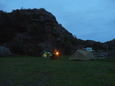 Velotour Lofoten-Vesterålen-Narvik  / @RobAng 2012 / , , , , ,  ü/M, 10/09/2012 20:57:45